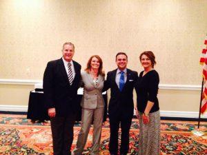 Ryan Lowe | Leadership Motivational Keynote Speaking | Louisiana