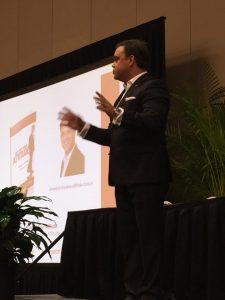 Ryan Lowe | Sales Motivational Keynote Speaker | Jackson Mississippi
