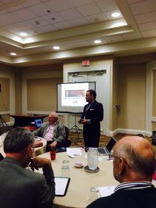 NSA Meeting | New Orleans | Ryan Lowe Motivational Keynote Speaker