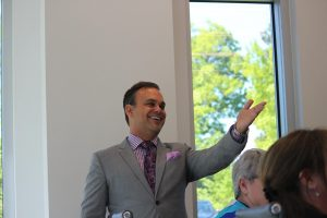 Metlife | Sales Conference | Ryan Lowe Motivational Keynote Speaker