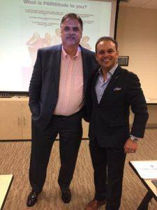 Prudential | Dallas Texas | Ryan Lowe Motivational Keynote Speaker
