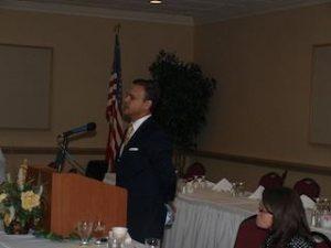 Ryan Lowe | Professional Motivational Keynote Speaking | Shreveport Louisiana