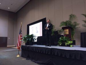 Ryan Lowe | Sales Motivational Keynote Speaker | Jackson MS