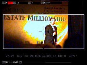 Ryan Lowe | Best Keynote Motivational Speaker | The Big Short Movie
