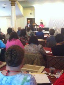 Ryan Lowe | Leadership Motivational Keynote Speaker | Baton Rouge LA | LAMSA