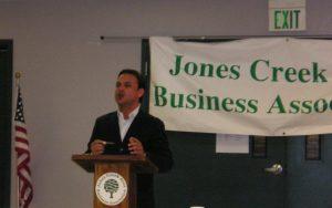 Ryan Lowe | Best Motivational Keynote Speaker | Baton Rouge Louisiana
