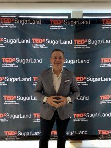 Ryan Lowe | Top Motivational Speaker | Tedx Sugarland