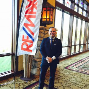 Ryan Lowe | Motivational Keynote Speaker | Regional Remax Sales Meeting