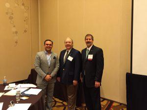 Ryan Lowe | Sales Keynote Motivational Keynote Speaker - Louisiana Dental Association