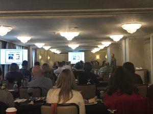 Ryan Lowe | Keynote Motivational Keynote Speaker | Mortgage Sales Conference