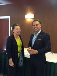 Ryan Lowe | Keynote Motivational Speaker | Covington Louisiana