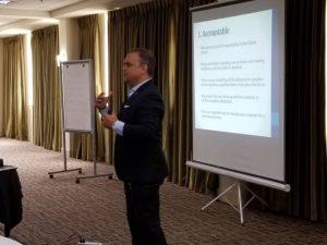 Ryan Lowe | Motivational Keynote Speaker | Leadership