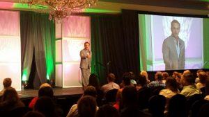 Ryan Lowe | Best Motivational Keynote Speaker | Motivational Speaking