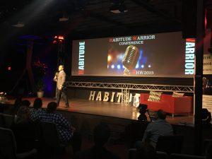 Ryan Lowe | Top Motivational Keynote Speaker | Houston Texas