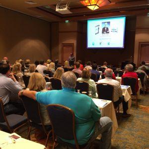 Leadership Keynote Speaker | Ryan Lowe