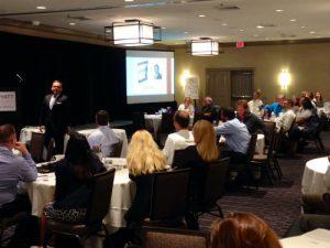 Ryan Lowe | Best Motivational Keynote Speaker | Leadership Speaking