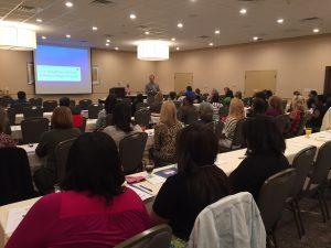 Ryan Lowe | Best Motivational Keynote Speaker | Leadership Training