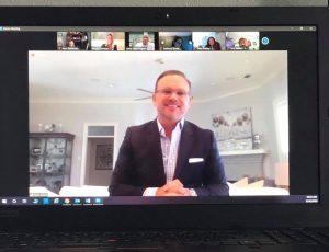 Ryan Lowe | Best Keynote Motivational Speaker | Virtual Speaker