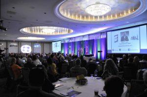 Ryan Lowe | Best Motivational Keynote Speaker | Sales Conference