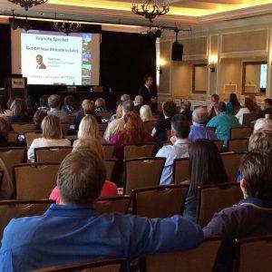 Ryan Lowe | Best Motivational Keynote Speaker | Sales Training