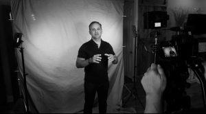 Ryan Lowe | Top Keynote Motivational Speaker | Virtual Sales Conference