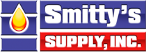 Smitty Supply inc