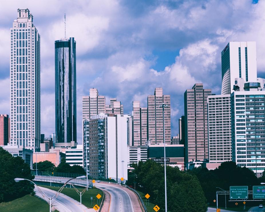 Atlanta Motivational Speaker Ryan Lowe