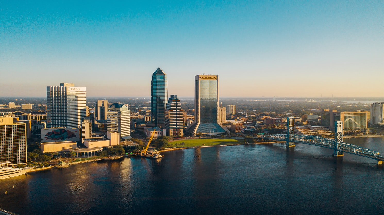 Jacksonville Motivational Speaker Ryan Lowe