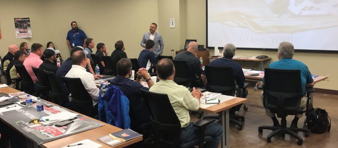 Ryan Lowe   Motivational Keynote Speaker   Sales Keynote